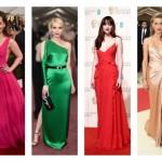 Elegantno i sofisticirano: U potrazi za najlepšom svilenom haljinom!