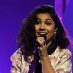 MEGA! Alessia Cara objavila duet! Saznaj s kim!