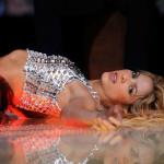 OMG: Shakira dolazi u Srbiju?!