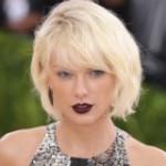 Šta nam to Taylor Swift preporučuje kada je muzika u pitanju?