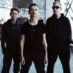 """Bend """"Depeche Mode"""" najavili novi album i evropsku turneju!"""