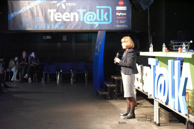 teen-talk-46